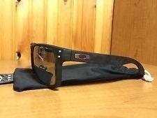 Oakley Limited Edition Murasaki Holbrook Sunglasses - mvUHoqHsedLikrmo4kN0iMA.jpg