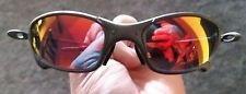 Oakley Juliet X-Metal Sunglasses w/ Ruby Iridium Lenses - mw2w7rypu8Au5gvgj8Fly_A.jpg