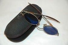 Oakley Jordan Bronze OO Wire Blue Emerald Iridium - mwG8IIYqglBDBXtTvg3HoVQ.jpg