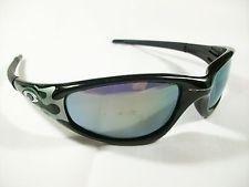 Oakley Straight Jacket Jet Black/Emerald Iridium - mWk55HM0hIqamPR2d2pABlQ.jpg
