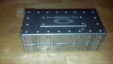 Oakley X-Metal Aluminum Vault Case - mWTD4Ql70gSLnBM1ZlaoPdQ.jpg
