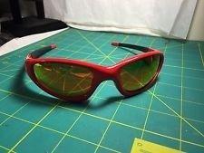 Oakley Straight Jacket Sunglasses - mXnWnSwlFPso_nbrtAIuHXg.jpg