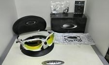 Oakley Custom Racing Jacket - mxPEiiNTmA4t7SCvwbD7VUg.jpg