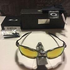 Oakley Juliet Fire Iridium: Choosing Frame - mXW5rQER35HVq9w2vXvrEgg.jpg