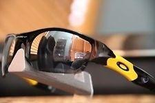 Oakley Flak Jacket Livestrong Black Frame/Black Iridium - mxZ_JicB_Qy9SHpetMA9H9Q.jpg