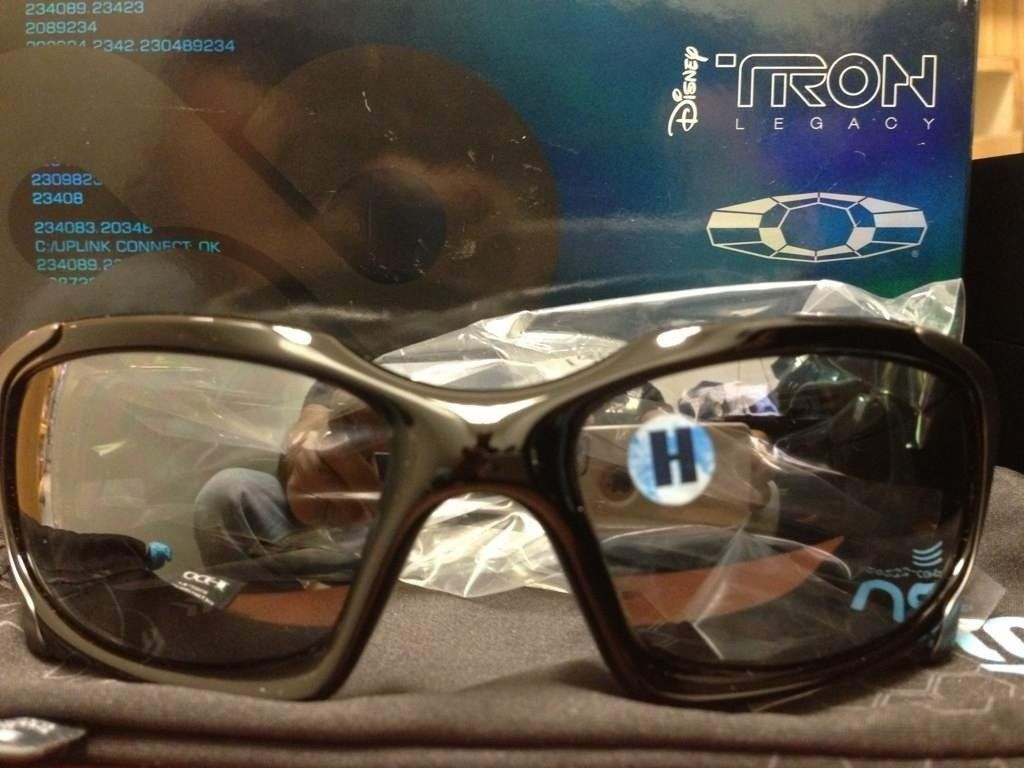 Tron And 24k XS Titanium Polorized For Sale !! - my5a4asy.jpg