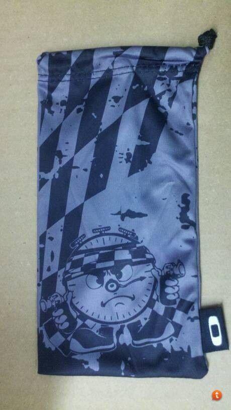 Can Someone ID This Bag? - my9y2umu.jpg