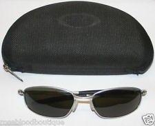 Oakley Whisker Silver Grey Wire Sunglasses - myDt_Tbb0supjVOQosgBshg.jpg