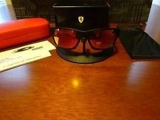 Oakley Ferrari Jupiter Carbon Matte Black  /  Ruby Iridium Polarized - mYHB7TYvVpdFXWZx0dlRQZw.jpg