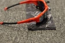 Oakley Split Jacket Red & Black / Black Iridium Polarized - mYIBvsVG3yXzXXsQQmwrDxg.jpg