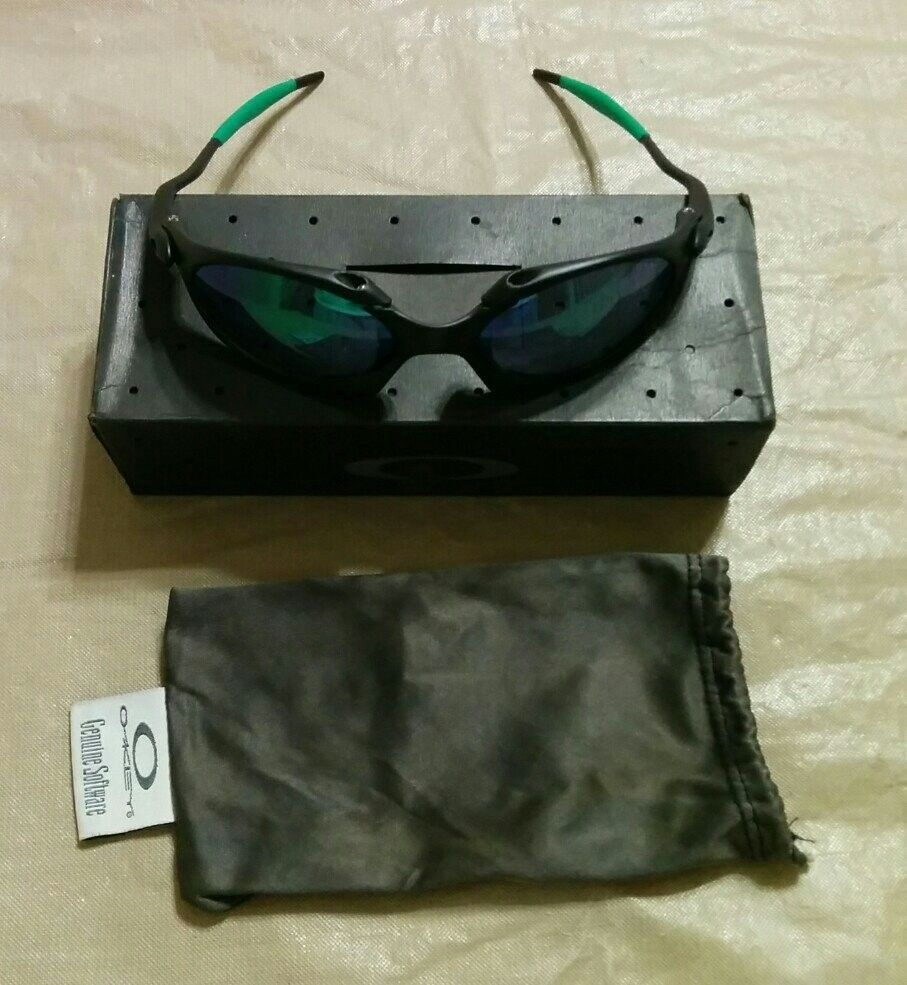 Custom Xman Matte Black R1 - mysybe3y.jpg