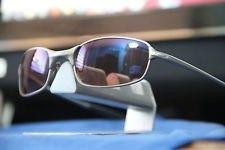 Oakley Custom Square Wire 2.0 Silver/G30 Lens - myXt_O7yo4w4y2MBKYm5XRg.jpg