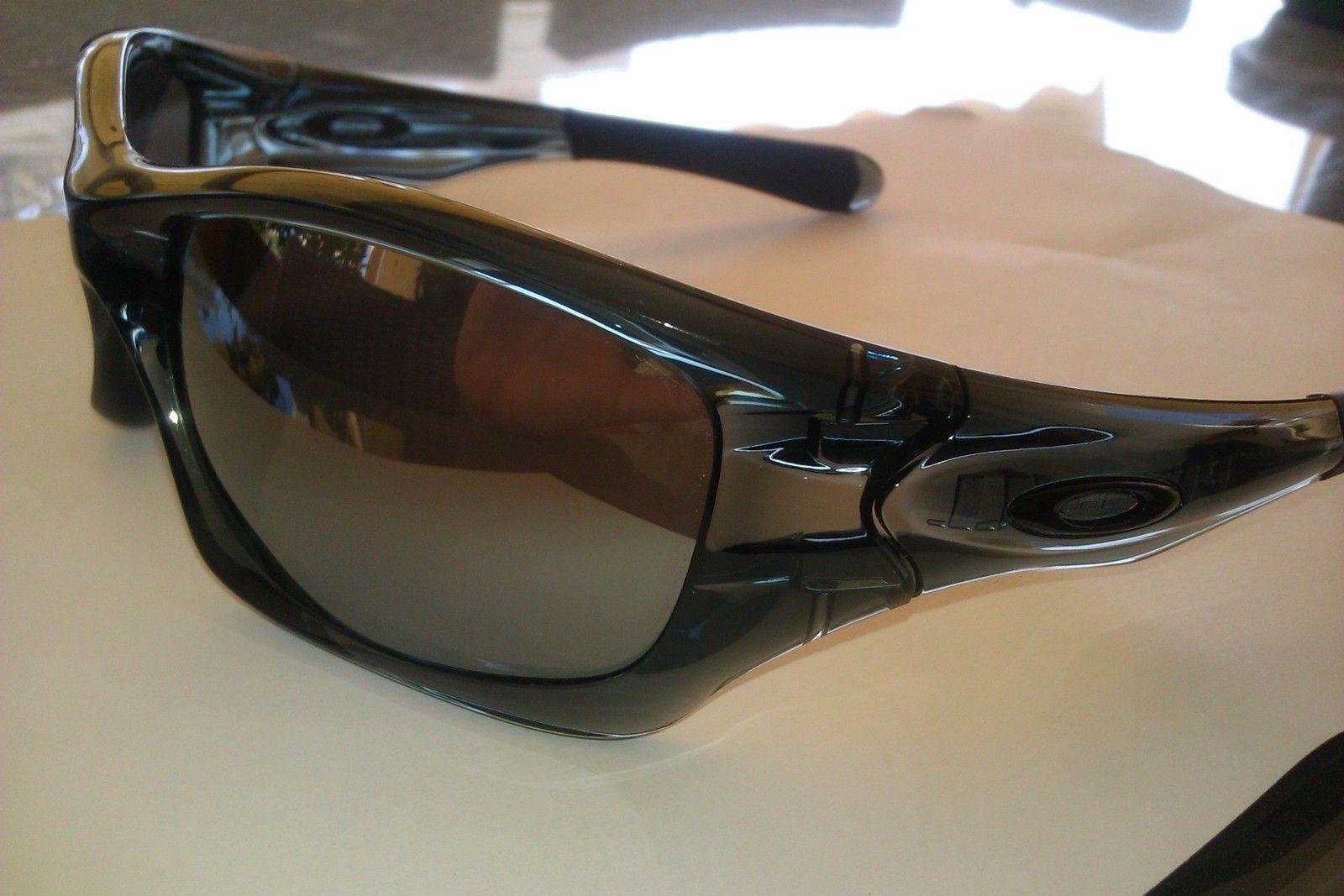 Pit Bull Crystal Black W/Black Iridium - mz1q.jpg