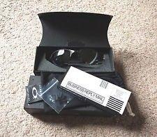Oakley Romeo 2 Carbon Black Iridium Sunglasses - mz1vNFbGys4J_CdVjzmzbRA.jpg