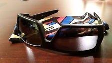 Oakley Gascan Juan Pablo Montoya Sunglasses - mz7Z8G7MirP96_nCs8aH-YQ.jpg