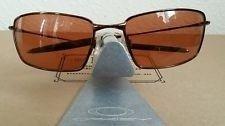Oakley Square Whisker Titanium Ti Burnt Copper/VR28 Black Iridium - mZGNUAXGjkWaJNZU6m4RROQ.jpg