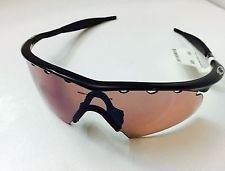 RARE Oakley M Frame Vented New Hybrid G30 Jet Black Golf Cycling Baseball NEW - mZHMjbRvyXWMIuZ03UH8wAQ.jpg