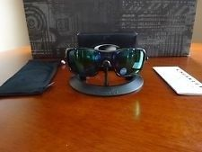 Oakley Turbine Grey Smoke Jade Iridium Polarized Sunglasses - mzX0tq0ViYYbhGL4JDNrW3g.jpg