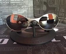 Oakley  Rare T Wire Oval Matrix Sunglasses Titanium $480.00 Value - mZzz7n0cpwaZPCVvT4hVNlw.jpg