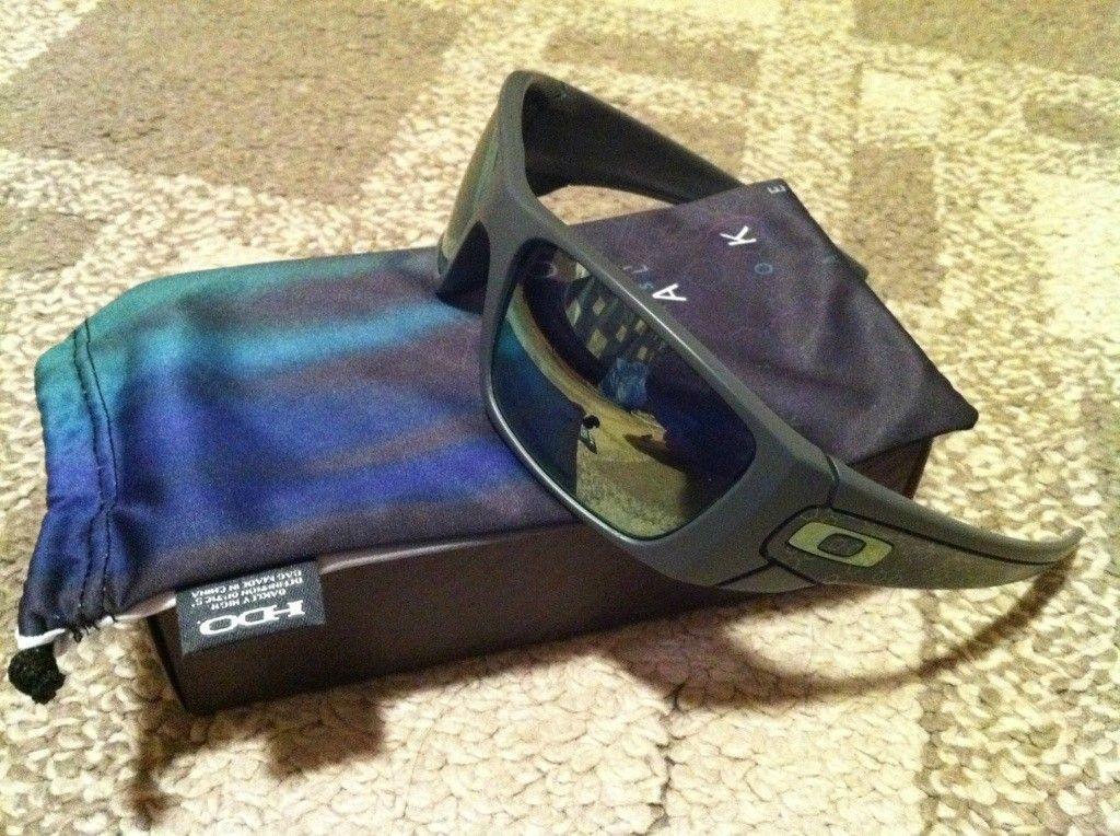 Oakley Collection - N1XQe.jpg