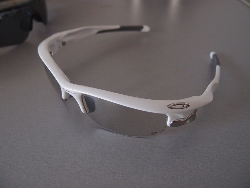 Customised Radarlock And Photochromic Fast Jacket - n3Gf7O2.jpg