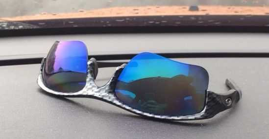 136097a601 Deep Blue Iridium Polarized - I m Impressed! - natu3yza.jpg
