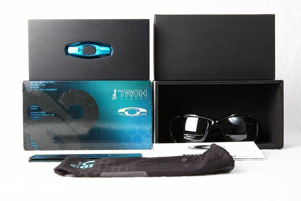 Pitboss Tron - Like New In Box - 750$ Shipped - NAVI0820_zps77d10e13.jpg