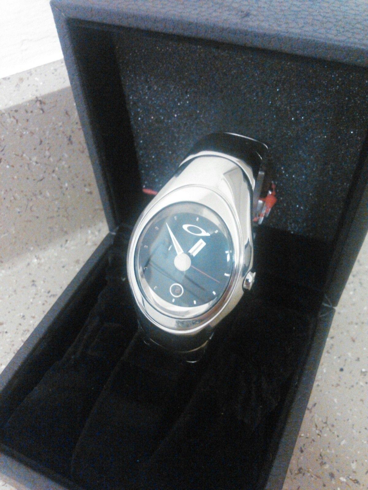 Hydrophobic watch - NCM_0009.jpg