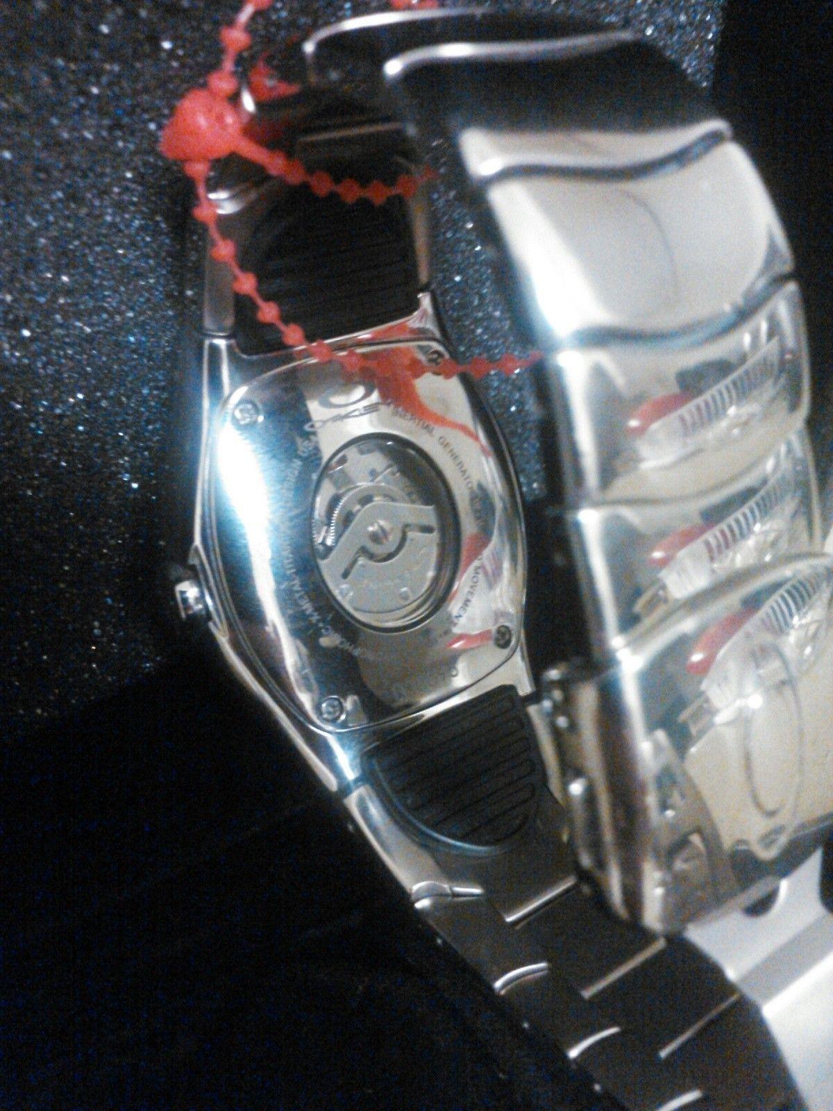 Hydrophobic watch - NCM_0010.jpg