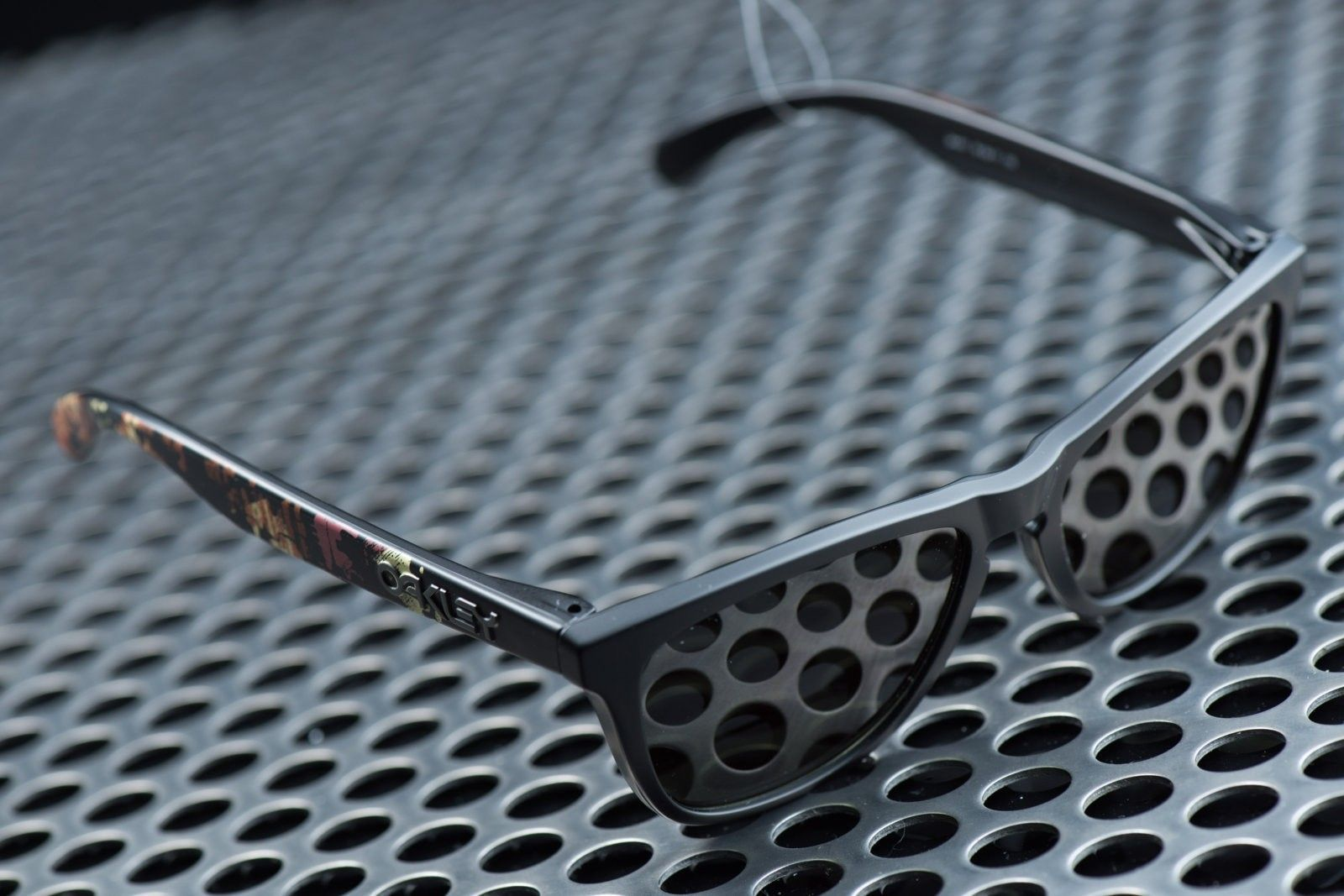 Oakley Frogskins Alpha Decay Signed by Jim Jannard - ND8_0224.jpg