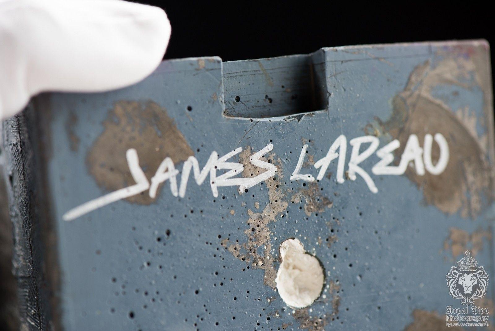 Oakley Bunker Tower Trophy Original Positive Signed by James Lareau - Another Major Price Drop - ND8_3462.jpg