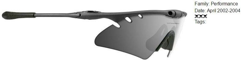 MAG M frame and Reg M frame lenses - new hybrid.jpg