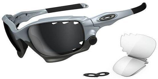 Semi-Final Two - Best Oakley Release Of 2012 - NewRacingJacket_MatteBlueIceGP75_BlackClear.jpg