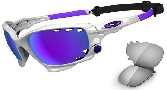 Poll - Best Oakley Racing Jacket Release Of 2012 - NewRacingJacket_PolishedWhite_VioletLightGrey.jpg