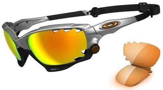Poll - Best Oakley Racing Jacket Release Of 2012 - NewRacingJacket_Silver_FirePolarizedPersimmon.jpg