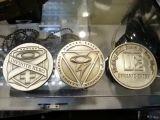 Oakley SI coins? - nh4xua55.jpg