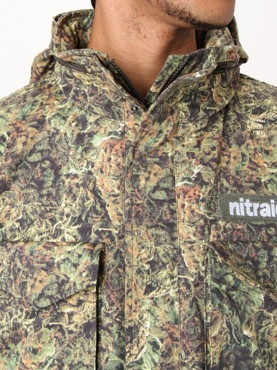 NITRAID Forest Camo - nitraid-dope-forest-m-65-field-jacket-03.jpg