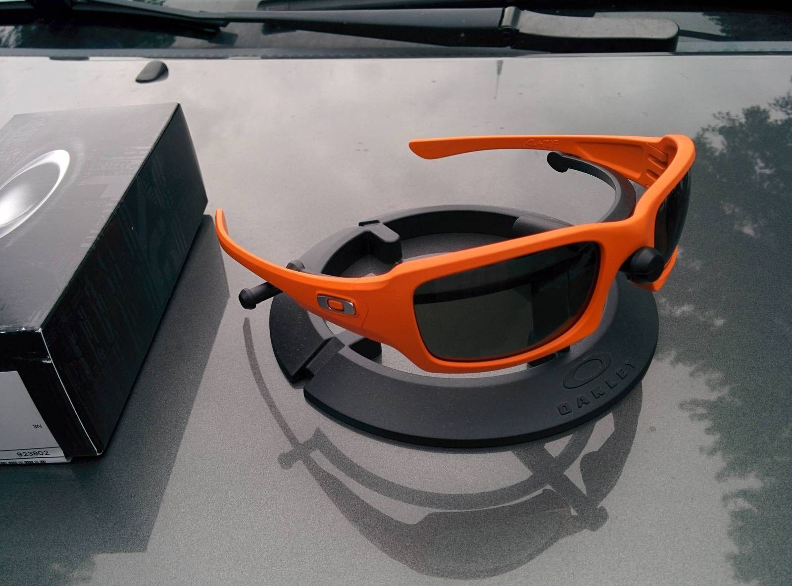 Safety Orange Cerakote Fives Squared/Grey Lens - NpR8rjj.jpg