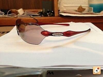 Identify These Oakleys? - nuhura6u.jpg