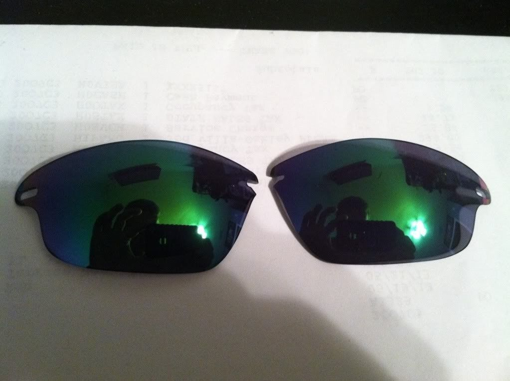 Standard Jade Fast Jacket Lenses - null-5.jpg