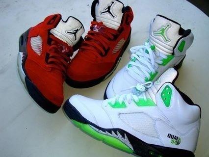 Any Sneakerheads In The House? - null_zps02daa37e.jpg