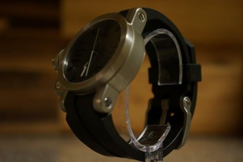 Titanium/Carbon Fiber Gearbox Watch - null_zps0800527e.jpg
