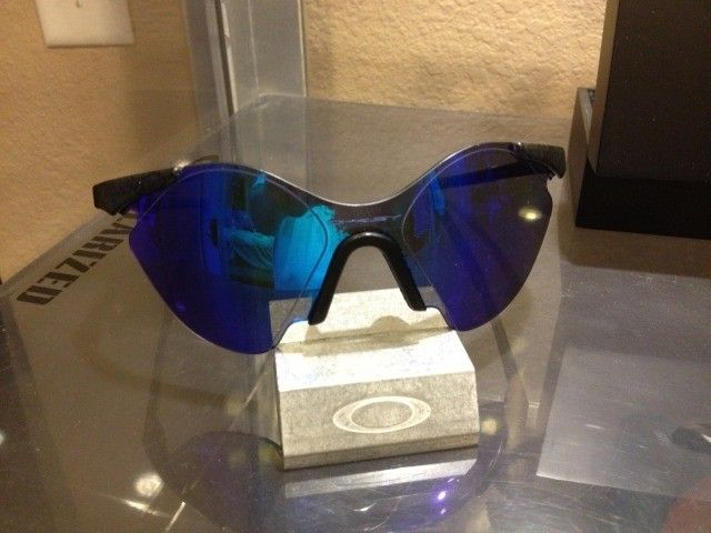 My New Oldest Pair Of Oakleys... - null_zps0807ba5f.jpg