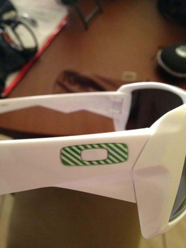 Oakley Eyepatch 1 - null_zps1dc96aa6.jpg