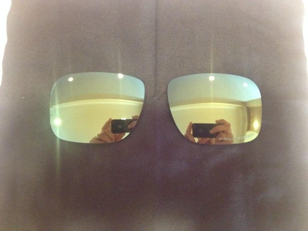 Julain Wilson Holbrook, And Emerald Iridium Polarized Lenses - null_zps1df6105f.jpg