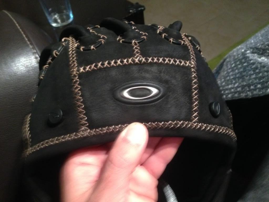 Oakley Medusa Hat - null_zps22e1a440.jpg