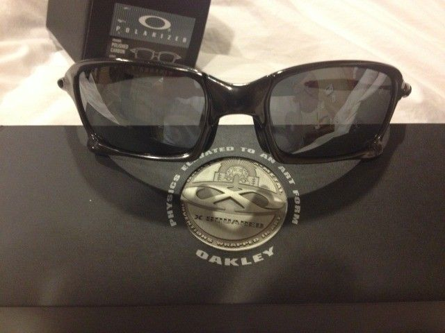 Carbon X-Squared With Polarized Black Iridium Lenses.. - null_zps25347b68.jpg