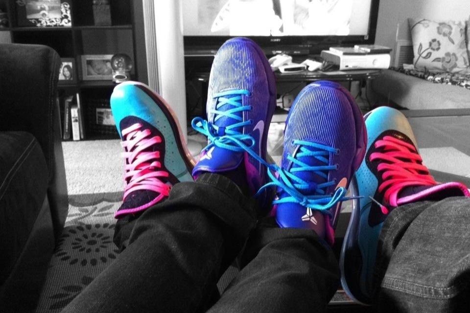 Any Sneakerheads In The House? - null_zps27f05627.jpg