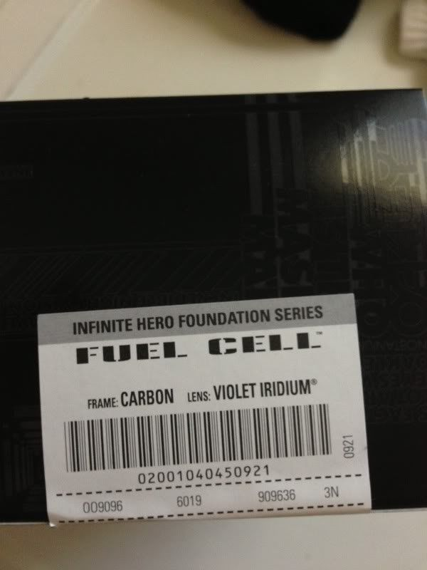 Infinite Hero Fuel Cells Bnib - null_zps29a6f677.jpg