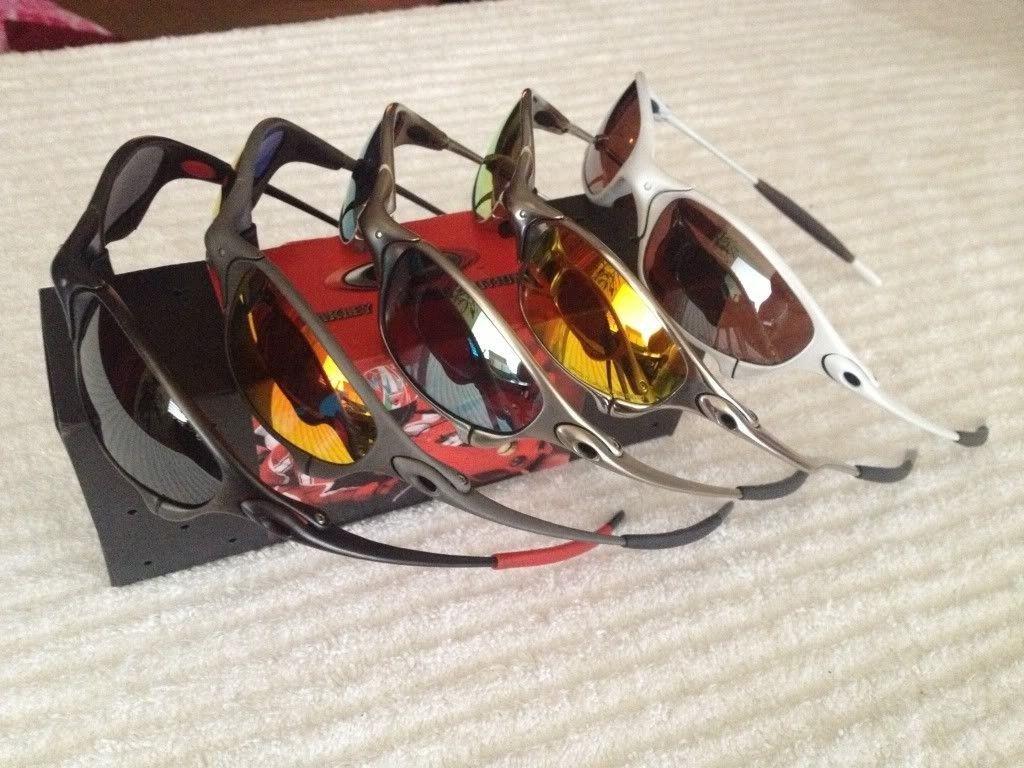 Ducati Juliets - null_zps376db181.jpg
